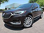 2018 Buick Enclave Premium Scottsdale AZ