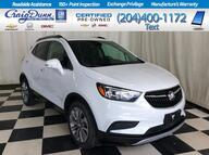 2018 Buick Encore * CX * BACKUP CAMERA * BLUETOOTH * Portage La Prairie MB