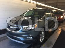 2018_Buick_Encore_Essence_ Golden Valley MN