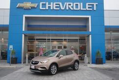 2018_Buick_Encore_Preferred_ Brownsville TX