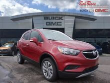 2018_Buick_Encore_Preferred_ Centerville OH
