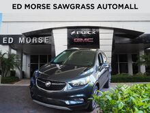 2018_Buick_Encore_Preferred II_ Delray Beach FL