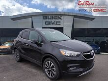 2018_Buick_Encore_Preferred II_ Centerville OH