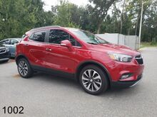 2018_Buick_Encore_Preferred II_ Merritt Island FL