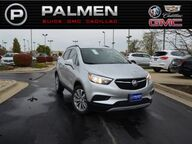 2018 Buick Encore Preferred Kenosha WI