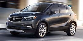 2018_Buick_Encore_Preferred_ Phoenix AZ
