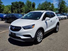 2018_Buick_Encore_Preferred_ Pompton Plains NJ