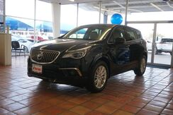 2018_Buick_Envision_Preferred_ Brownsville TX