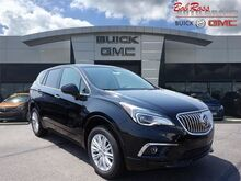 2018_Buick_Envision_Preferred_ Centerville OH
