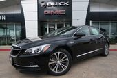 2018 Buick LaCrosse 4DR SDN FWD