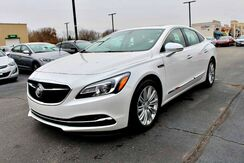 2018_Buick_LaCrosse_Essence_ Fort Wayne Auburn and Kendallville IN