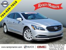 2018_Buick_LaCrosse_Essence_ Hickory NC