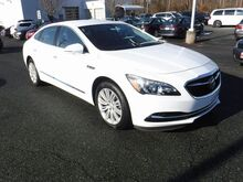 2018_Buick_LaCrosse_Essence_ Manchester MD
