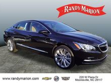 2018_Buick_LaCrosse_Leather Group_ Mooresville NC