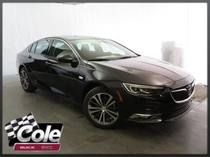 2018_Buick_Regal Sportback_4dr Sdn Essence AWD_ Southwest MI
