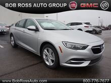 2018_Buick_Regal Sportback_Preferred_ Centerville OH