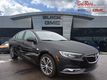 2018_Buick_Regal Sportback_Preferred II_ Centerville OH