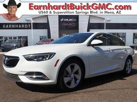 2018_Buick_Regal Sportback_Preferred_ Phoenix AZ