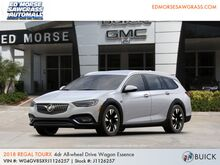 2018_Buick_Regal TourX_Essence_ Delray Beach FL