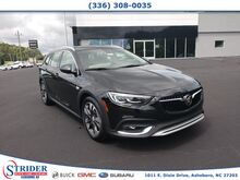 2018_Buick_Regal TourX_Essence_ Asheboro NC