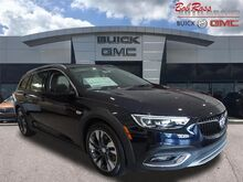 2018_Buick_Regal TourX_Essence_ Centerville OH