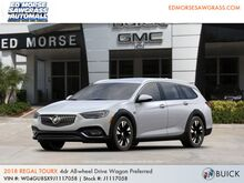 2018_Buick_Regal TourX_Preferred_ Delray Beach FL