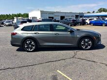 2018_Buick_Regal TourX_Preferred_ Forest City NC
