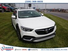 2018_Buick_Regal TourX_Preferred_ Asheboro NC