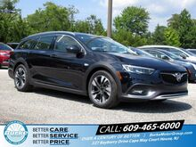 2018_Buick_Regal TourX_Preferred_ Cape May Court House NJ