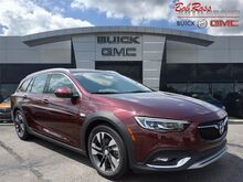 2018_Buick_Regal TourX_Preferred_ Centerville OH