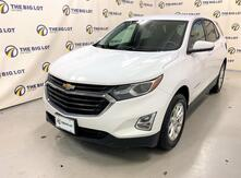 2018_CHEVROLET_EQUINOX LT (1LT)__ Kansas City MO