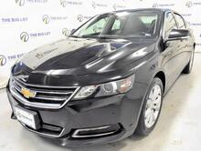 2018_CHEVROLET_IMPALA LT (1LT)__ Kansas City MO