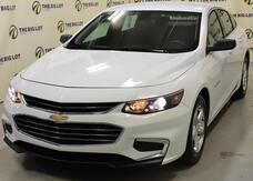 2018_CHEVROLET_MALIBU LS (1LS)__ Kansas City MO