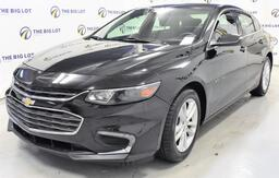 2018_CHEVROLET_MALIBU LT (2FL)__ Kansas City MO