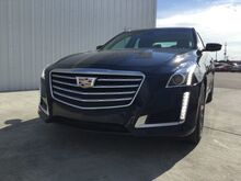 2018_Cadillac_CTS Sedan_4DR SDN 2.0L TURBO LUXURY_ Yakima WA
