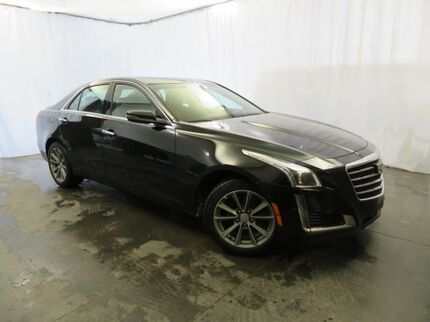 2018_Cadillac_CTS Sedan_4dr Sdn 2.0L Turbo Luxury AWD_ Southwest MI