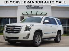 2018_Cadillac_Escalade_Base_ Delray Beach FL