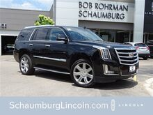 2018_Cadillac_Escalade_Luxury_