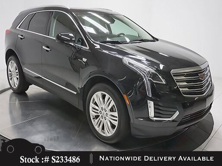 2018_Cadillac_XT5_Premium Luxury NAV,CAM,PANO,CLMT STS,BLIND SPOT_ Plano TX
