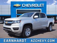 Chevrolet Colorado 2WD LT 2018