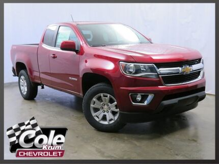 2018_Chevrolet_Colorado_4WD Ext Cab 128.3