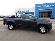 2018 Chevrolet Colorado 4WD LT Richmond KY