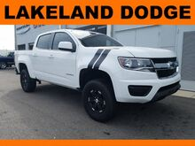2018_Chevrolet_Colorado_4WD Work Truck_  FL