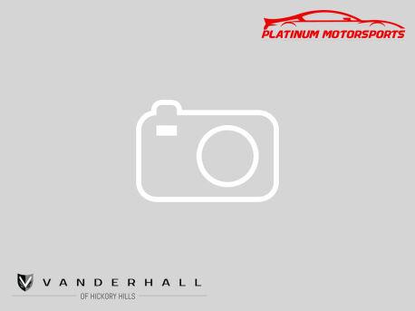 2018_Chevrolet_Corvette Grand Sport 3LT_Hennessey HPE800 Pkg #001 Rare Option Car_ Hickory Hills IL