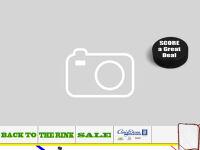 Chevrolet Cruze * LT Sedan * Heated Front Seats * 2018