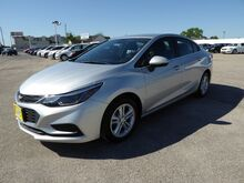 2018_Chevrolet_Cruze_LT Auto_ Houston TX