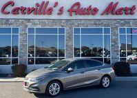 2018 Chevrolet Cruze LT Grand Junction CO
