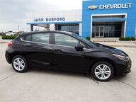 2018 Chevrolet Cruze LT Richmond KY