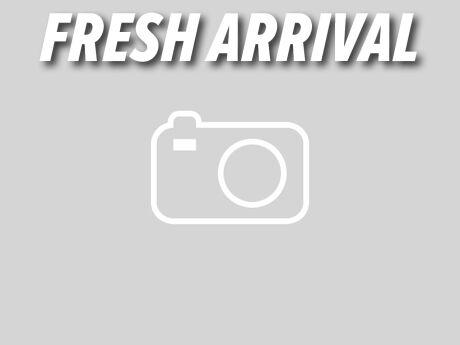 2018 Chevrolet Cruze Premier Rio Grande City TX