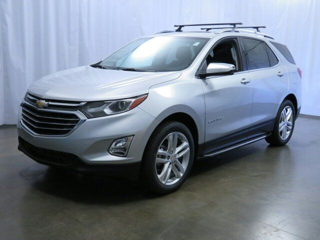 2018 chevrolet equinox premier w 1lz. Black Bedroom Furniture Sets. Home Design Ideas